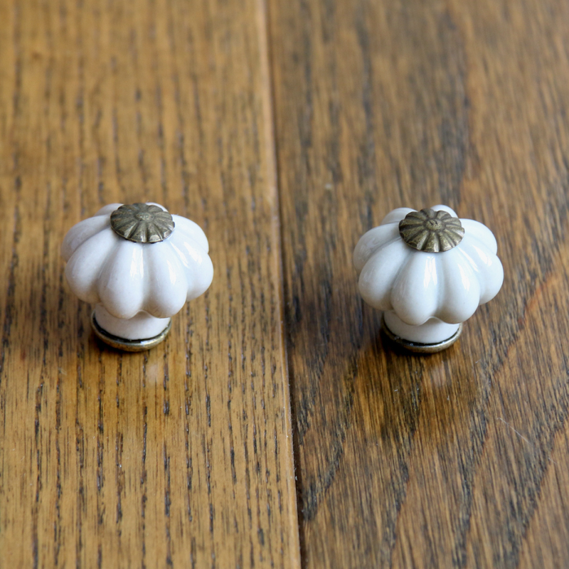small door knobs photo - 6