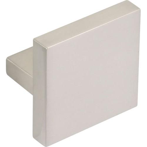 square door knob photo - 15