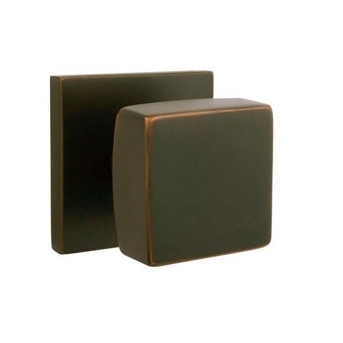 square door knob photo - 6