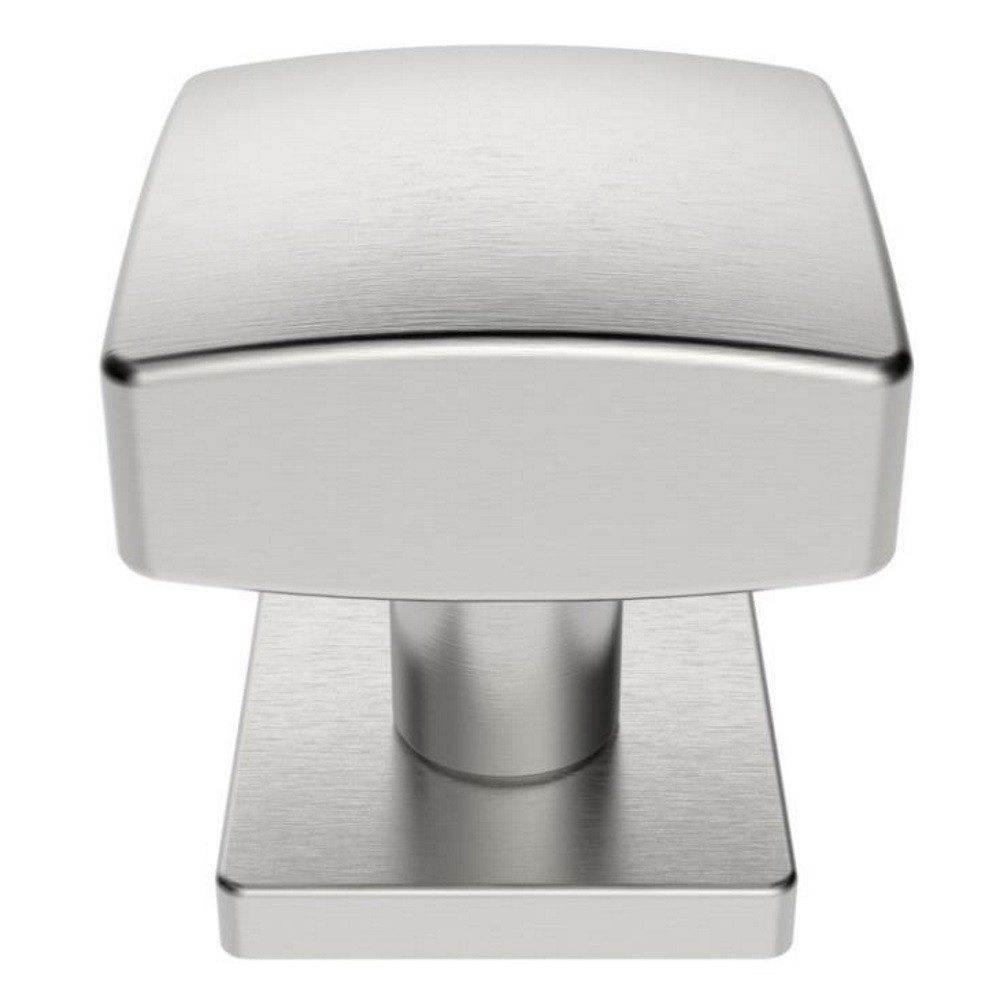 square door knobs photo - 9