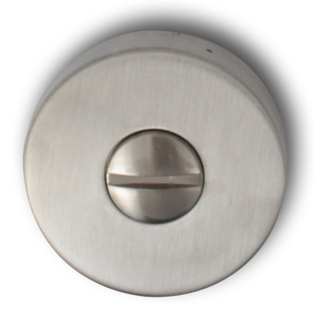 stainless door knobs photo - 11