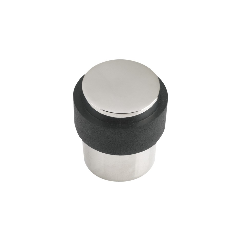 stainless door knobs photo - 14