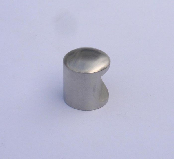 stainless door knobs photo - 17