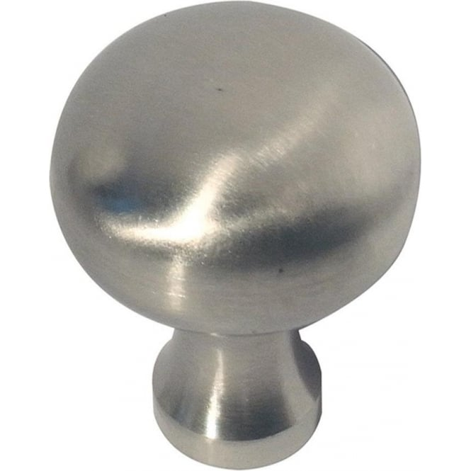 stainless door knobs photo - 18