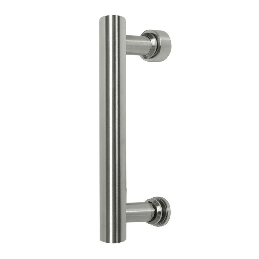 stainless steel door knobs photo - 19