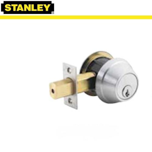 stanley door knobs photo - 18
