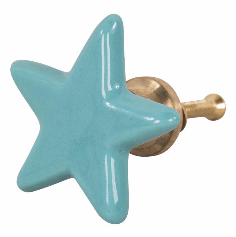 star door knobs photo - 1