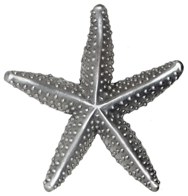 starfish door knobs photo - 16