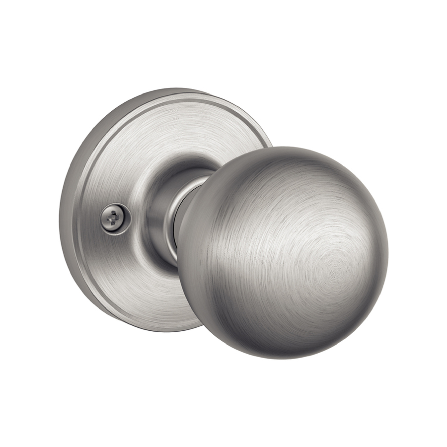 steel door knobs photo - 16
