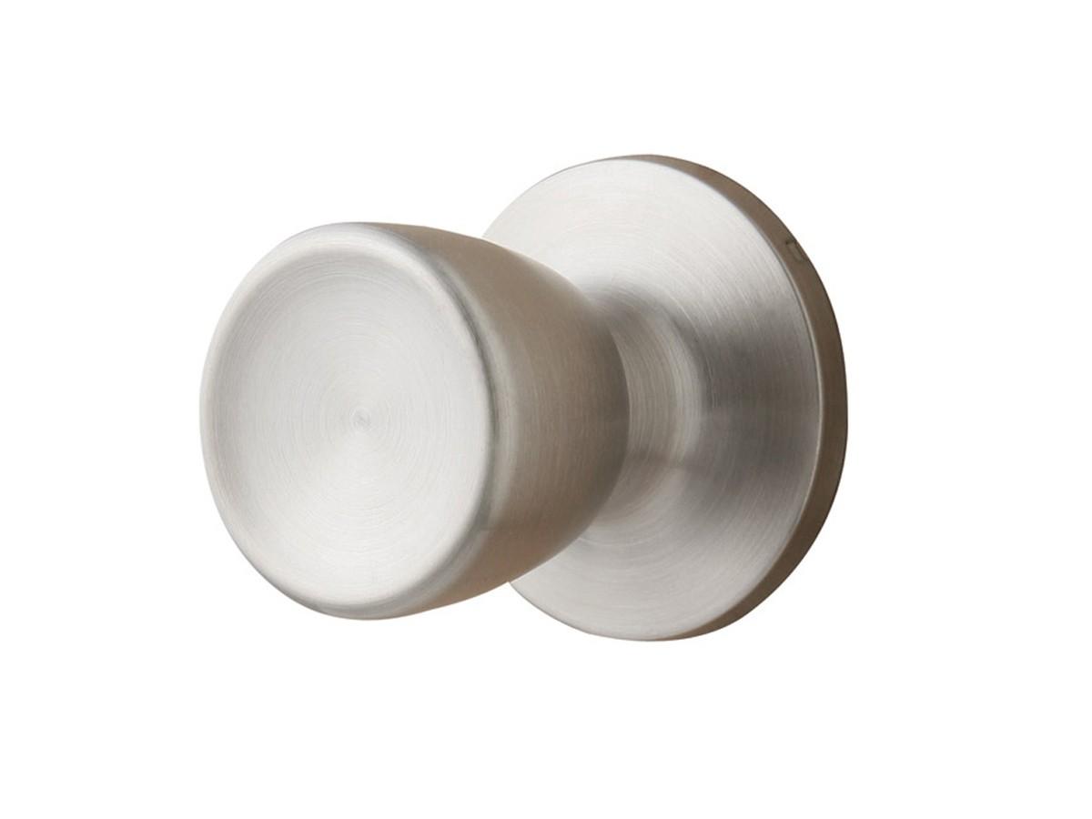 sure loc door knobs photo - 5