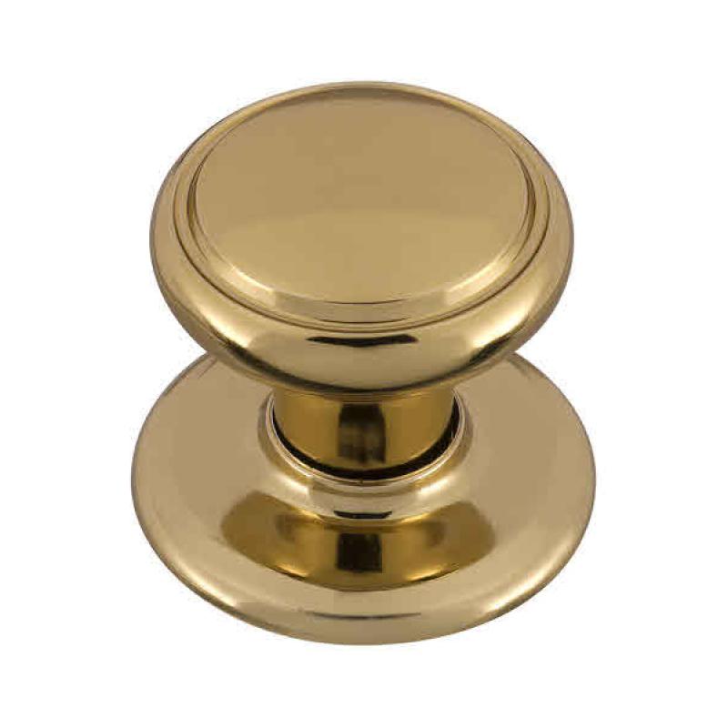 the door knob shop photo - 2