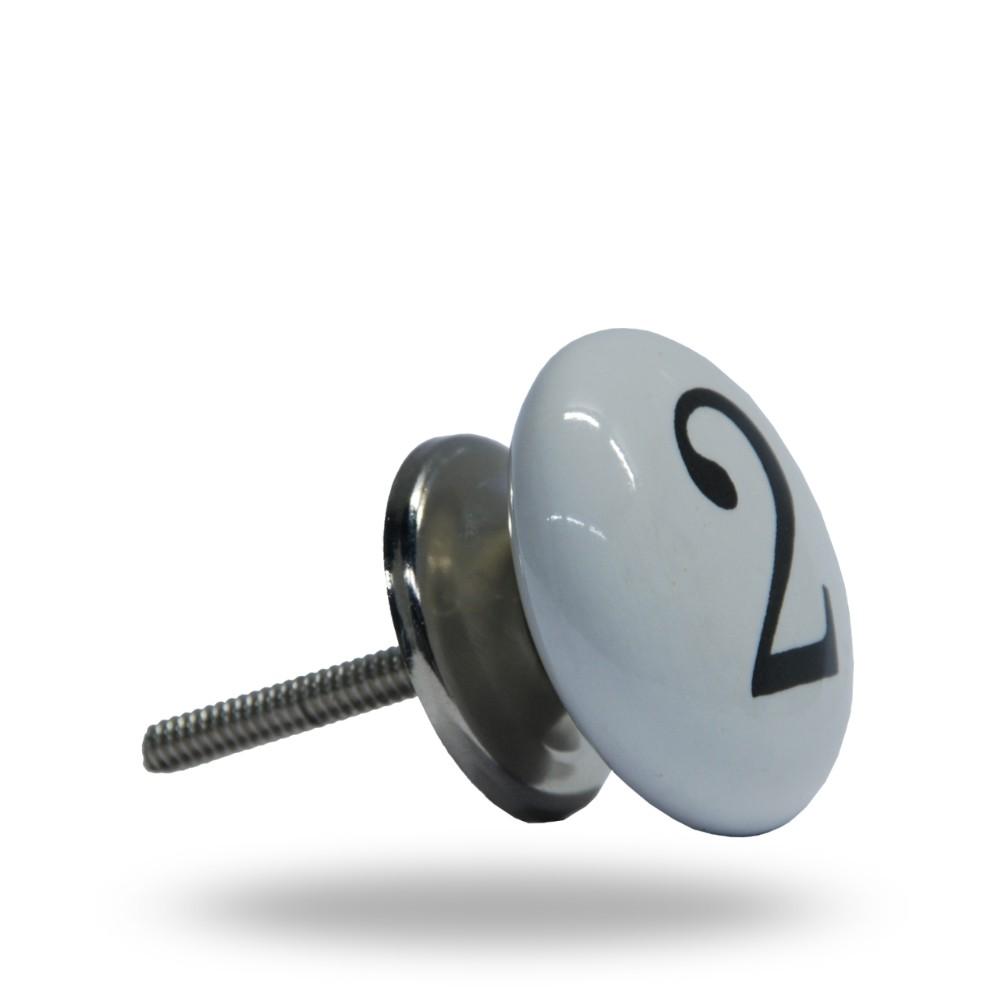 tighten door knob photo - 1