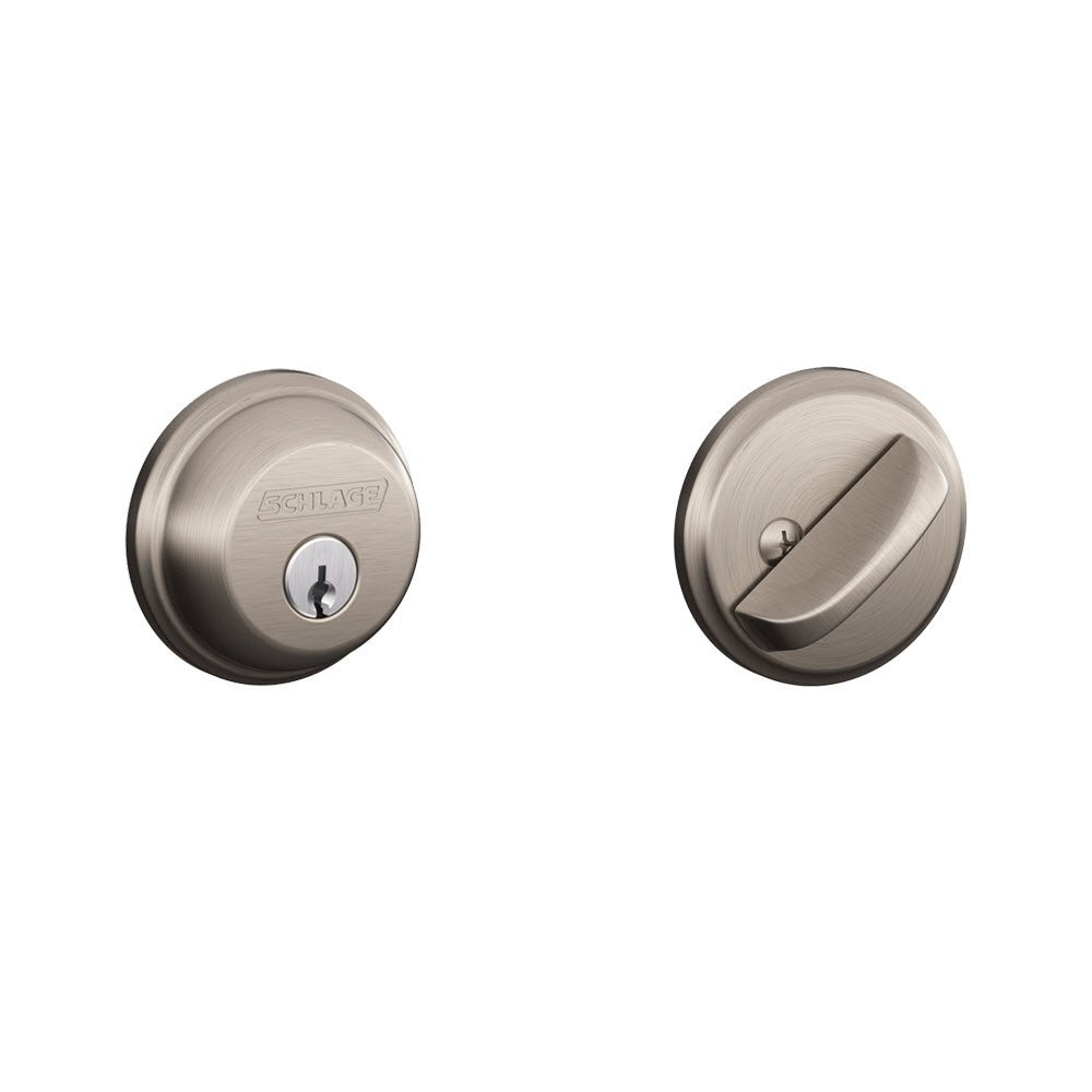 titan door knobs photo - 16
