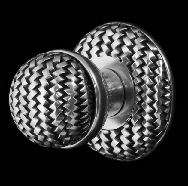 titan door knobs photo - 4