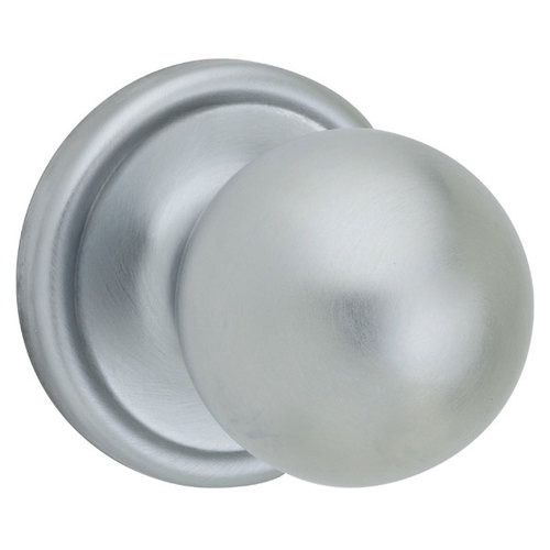 titan door knobs photo - 6