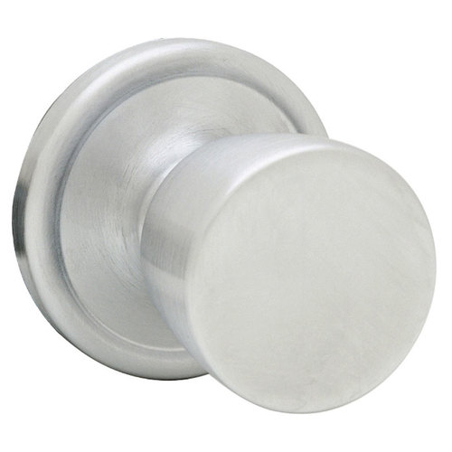 titan door knobs photo - 7