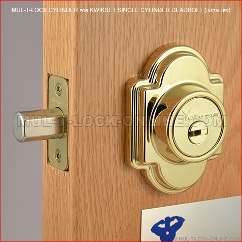 titan door knobs photo - 9