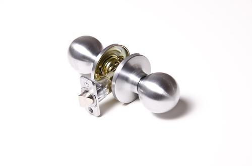 tru-bolt door knobs photo - 18