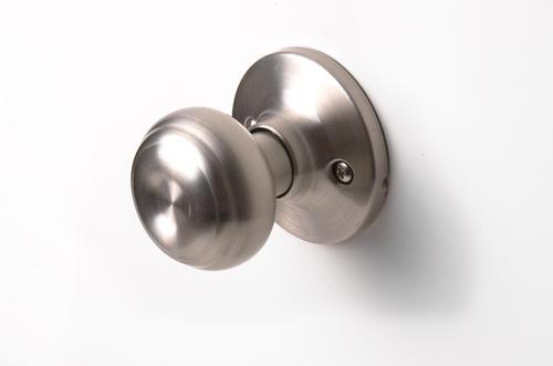 tru-bolt door knobs photo - 19