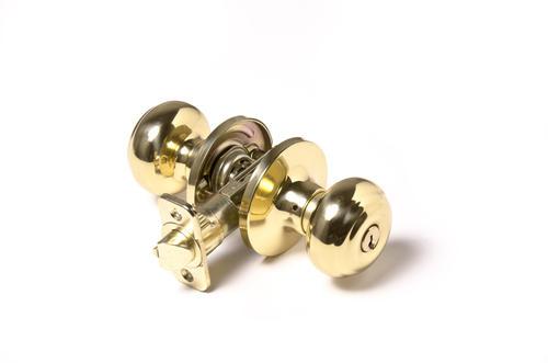tru-bolt door knobs photo - 5