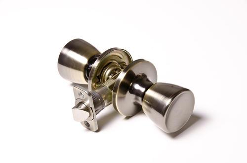 tru-bolt door knobs photo - 7