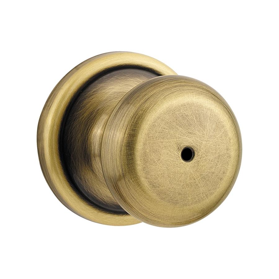 turning door knobs photo - 15