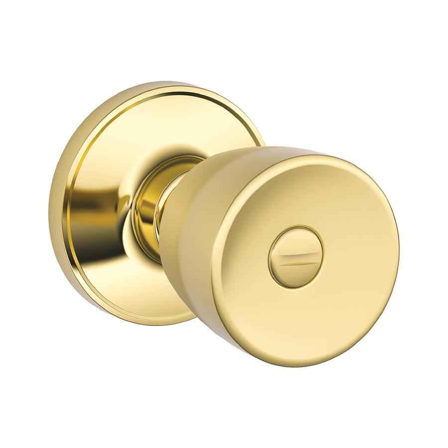 turning door knobs photo - 6
