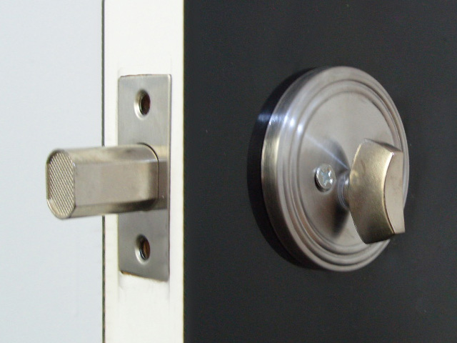types of door knob photo - 13