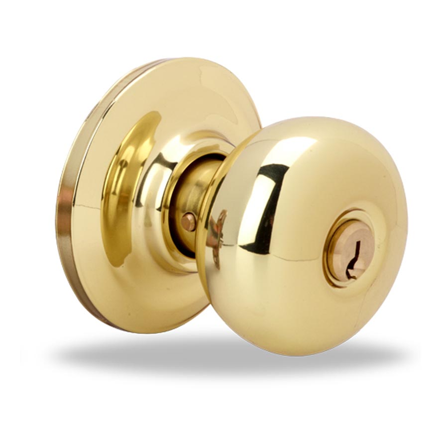types of door knob photo - 8