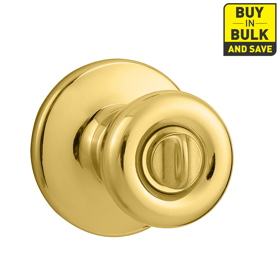 types of door knob locks photo - 4