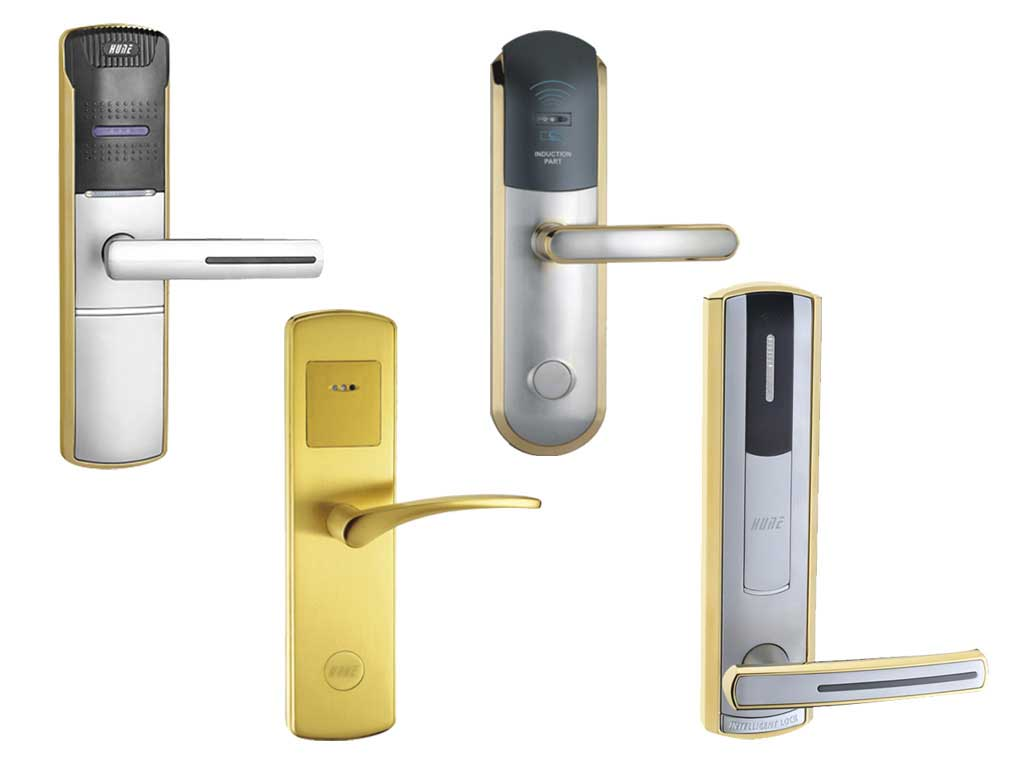 types of door knobs photo - 19