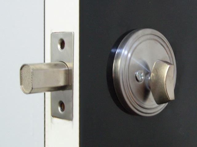 types of door knobs photo - 7
