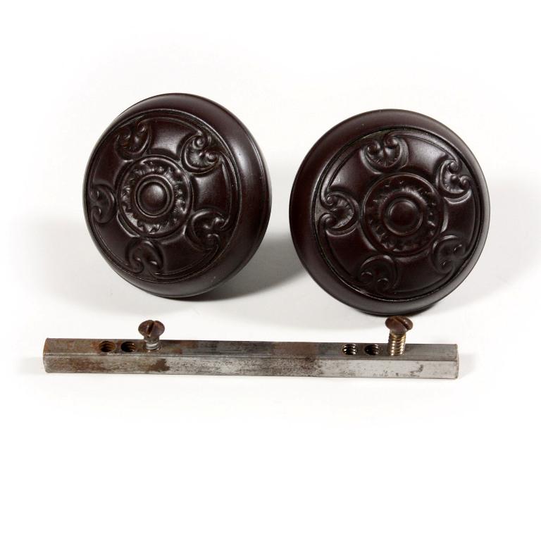 unusual door knobs photo - 16