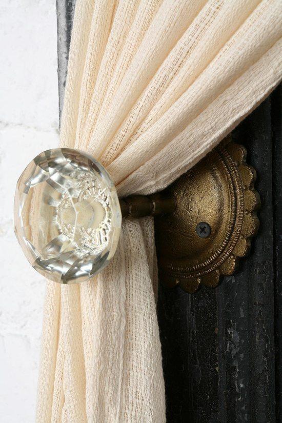 vintage door knobs photo - 7