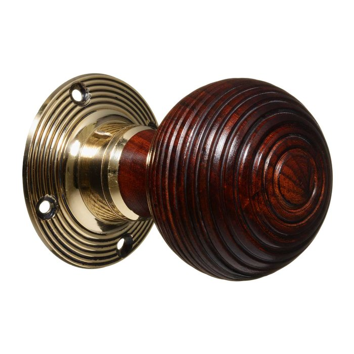 vintage door knobs uk photo - 4