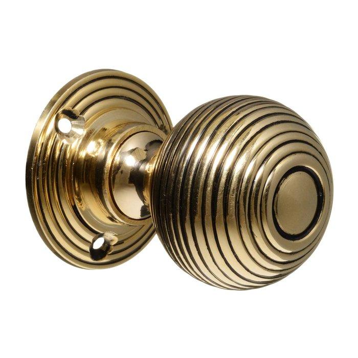 vintage door knobs uk photo - 6
