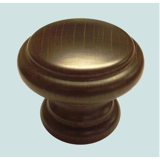 walnut door knobs photo - 18