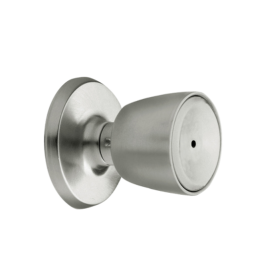 weiser door knobs photo - 11