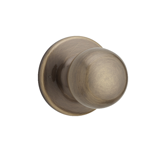 weiser door knobs photo - 12