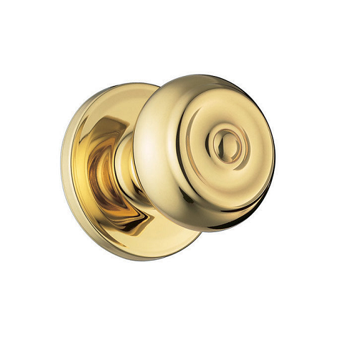 weiser door knobs photo - 14