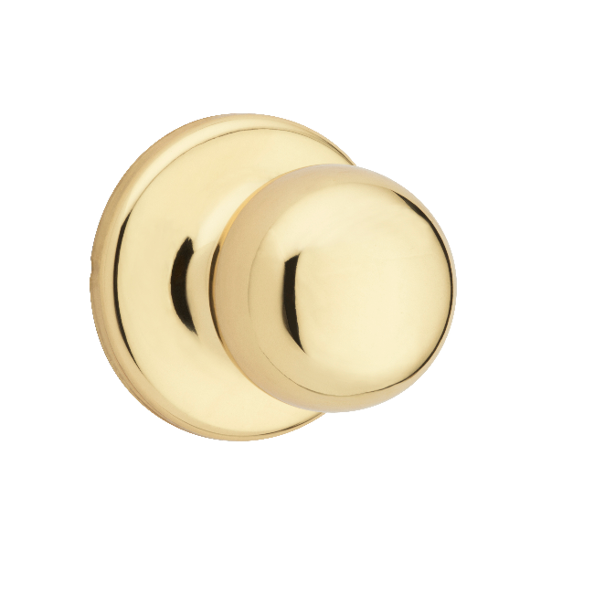 weiser door knobs photo - 17