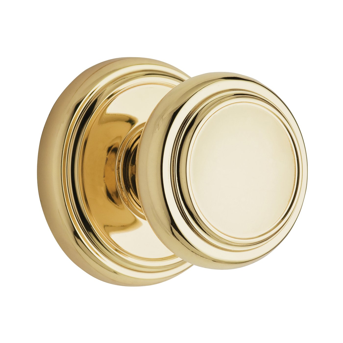 weiser door knobs photo - 19