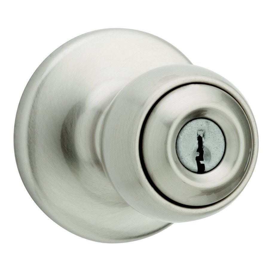 weiser door knobs photo - 2
