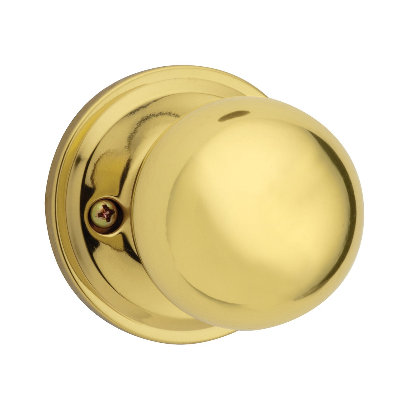 weiser door knobs photo - 4