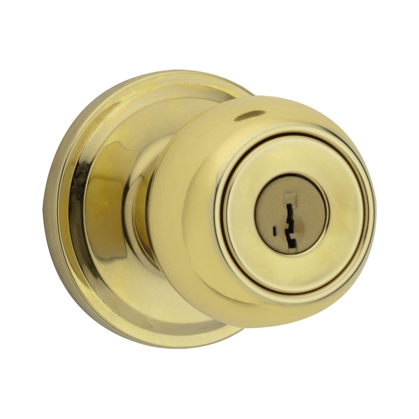 weiser door knobs photo - 5