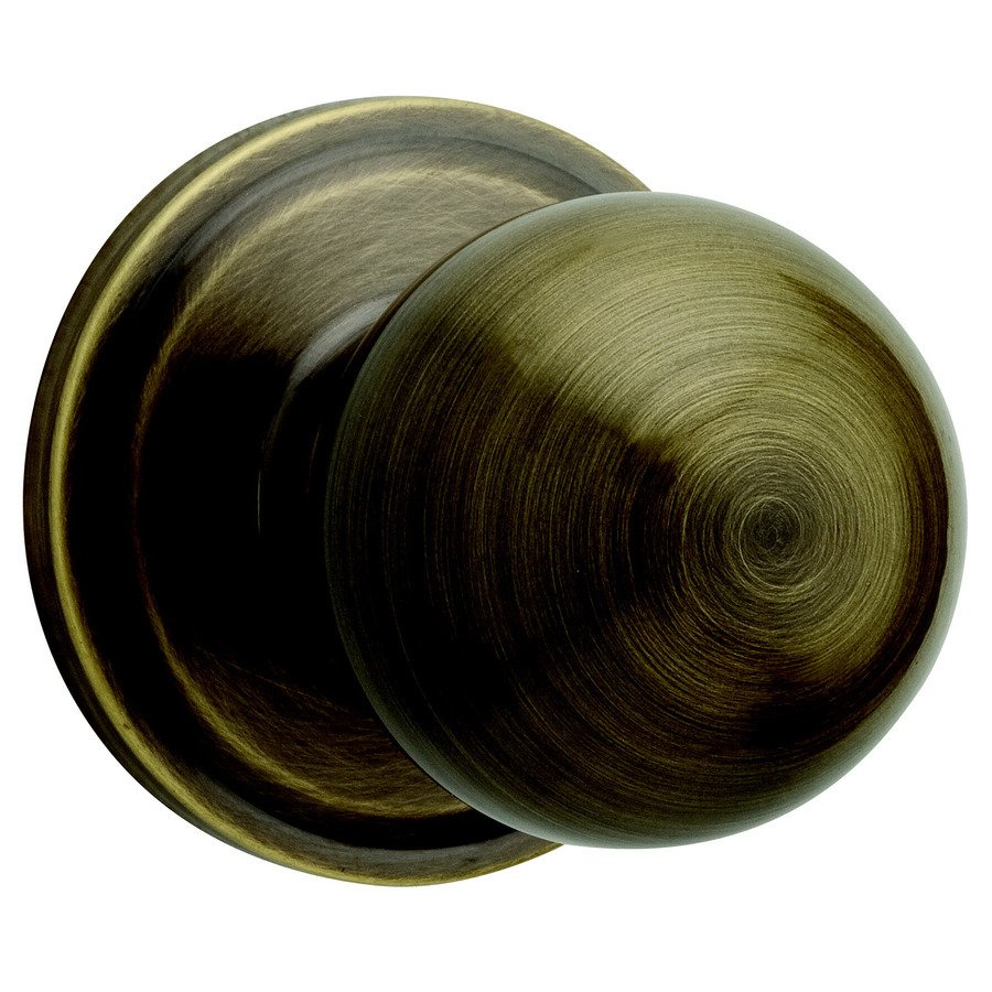weiser door knobs photo - 6
