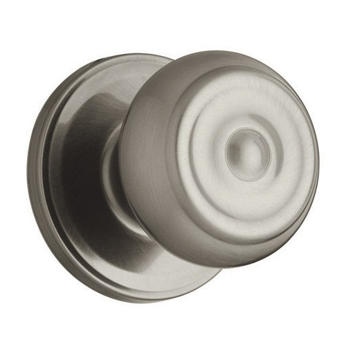 weiser door knobs photo - 9