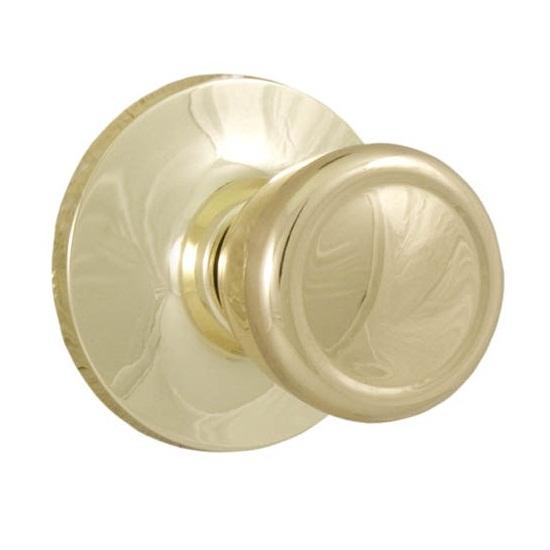 weslock door knobs photo - 6