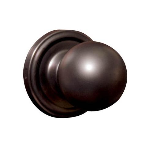 weslock door knobs photo - 7