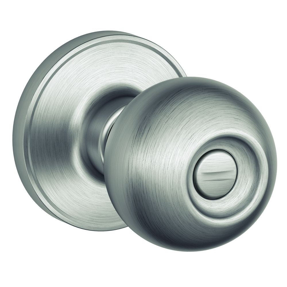 what is a door knob photo - 8
